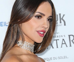 Eiza Gonzalez nudes (75 foto) Hot, YouTube, butt