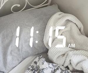 bedroom, cozy, and ikea image