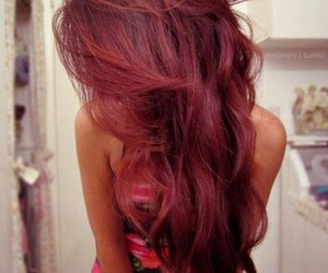 hair layers color goals image