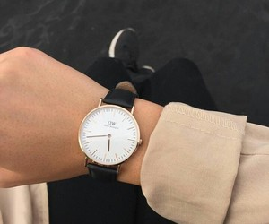 goals, watch, and accessories image