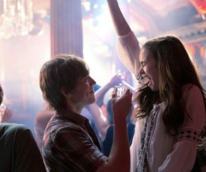 love, love rosie, and lily collins image