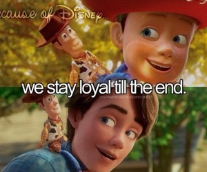 disney, toy story, and woody image