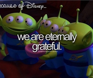 toy story, because of disney, and disney image