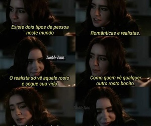 stuck in love and quotes image