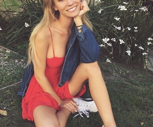 bryana holly, model, and style image