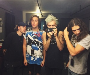waterparks image