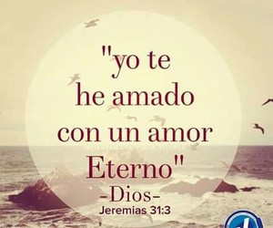 frases, god, and love image