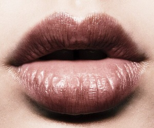 lips, makeup, and aesthetic image
