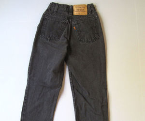 ebay, grunge, and jeans image