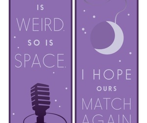 welcome to night vale and night vale image