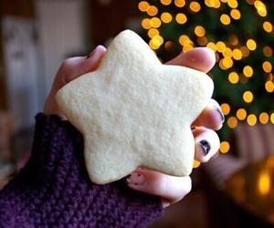christmas, tumblr, and star image