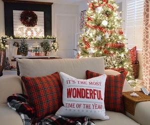 christmas, fashion, and home image