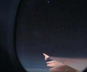 beautiful, stars, and Dream image