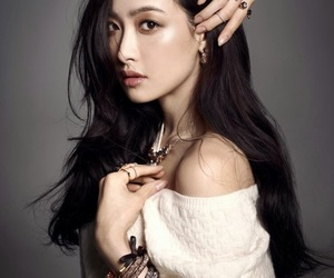 victoria, victoria song, and queen of china image