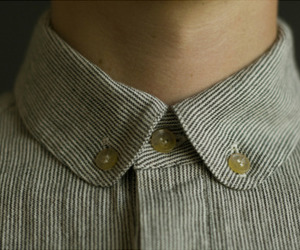 buttons, fashion, and style image