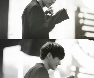 kpop and myungsoo image