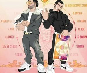 pnl, qlf, and rap image
