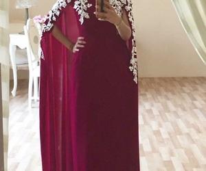 fashion and robe image