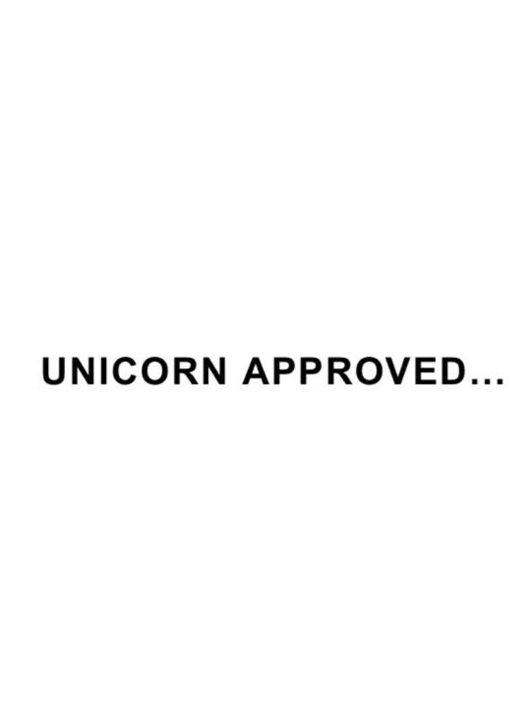 Unicorn Wallpaper Phone Approved Iphone Love Sfondo