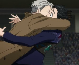 aesthetic, victor, and !!! image