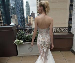 beautiful, wonderful, and dress image