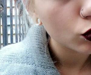 Piercings image