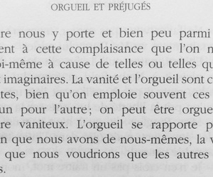 book, french, and livre image