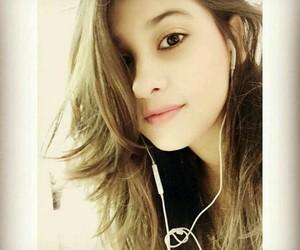 hina pakistani actresses image