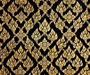 colour, design, and pattern image