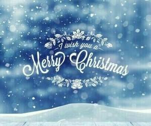christmas, joy, and family image