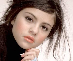 Image by Selena Gomez