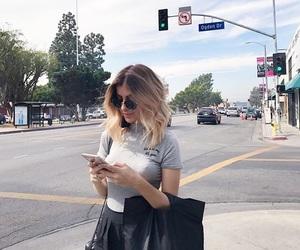 blogger, la la land, and nah cardoso image