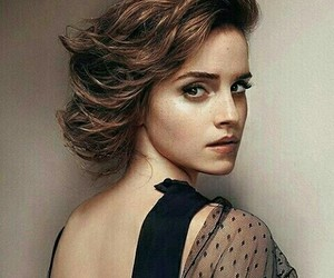 emma watson and actress image