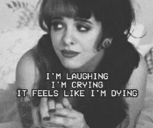 cry baby, melanie martinez, and wallpaper image
