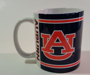 ebay, fan apparel & souvenirs, and college-ncaa image