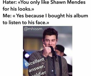 shawn mendes and mendes army image