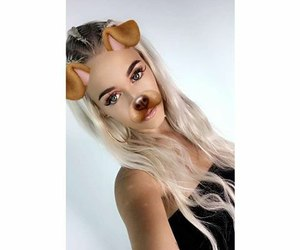 beautiful, lottie tomlinson, and one direction image