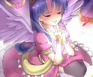 MLP and twilight sparkle image