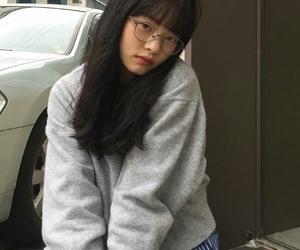 asian girl, fashion, and japan image