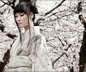 Image by Line Yoshiyuki Hama