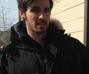 once upon a time, colin o'donoghue, and ouat cast image