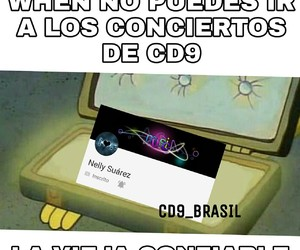 coder, cd9, and freddy leyva image