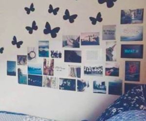 fashion, room, and pic image