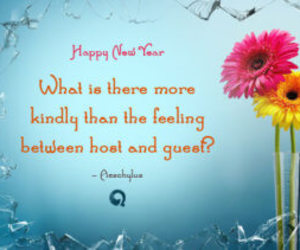 41 Images About Happy New Year 2017 On We Heart It See More About