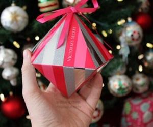 christmas, tumblr, and Victoria's Secret image