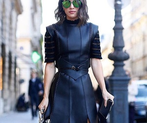 classy, fashion, and street style image