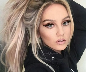 cuteness, lovely, and perrie edwards image