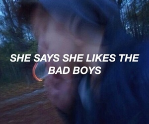 grunge, boy, and quotes image