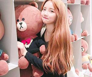 ulzzang, korean, and asian girl image