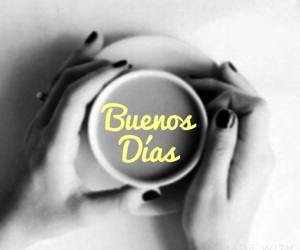 breakfast, DIA, and frases image